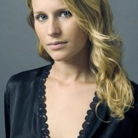 casting portret model fotografie Den Haag