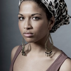 casting foto portret portfolio shoot