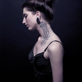 casting portret model foto portfolio Den Haag