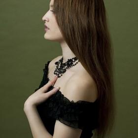 casting portret foto Den Haag