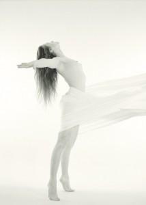 Casting foto's, studio portret, model fotografie, portfolio, naakt, glamour